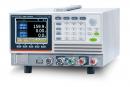 (160V / 10A / 400W) Programmable Multi-Range DC Power Supply