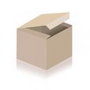 Elektrinių matavimų programinės įrangos PE naudojimo dar viename kompiuteryje licenzija