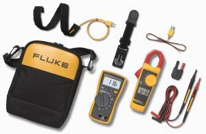 3,6 skaitmens True RMS ŠVOK Multimetro ir Kintamosios AC True RMS iki 400A srovės matavimo replių rinkinys