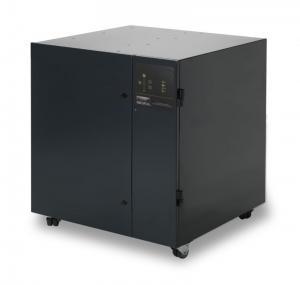 """380m³/h mechaninio apdirbimo lazeriu dūmų ištraukimo ir filtravimo """"komoda"""" AD Base 1 Oracle"""