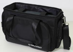 Soft Carry Case for SDS2000X, SDS5000X, SSA3000X,SVA1000X