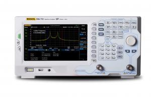 100 kHz - 1 GHz RD spektro analizatorius