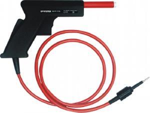Testavimo aukšta įtampa pistoletas