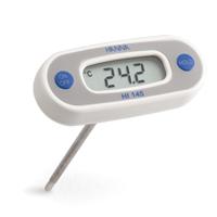 ±0,3°C kišeninis T formos RVASVT (HACCP) termometras