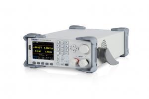0-150V/0-30A, 300W DC programuojama elektroninė apkrova, CC Dynamic Mode 25KHz; current rise time range 0.001-2.5A/us; 0.1mV/0.1mA; 3.5' TFT-LCD; RS232/USB/LAN/GPIB