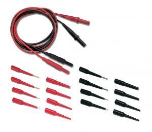 Automobilinis kištukų ir jungčių adapterių rinkinys