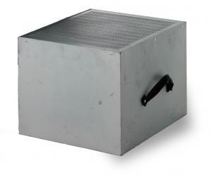 Filtravimo sistemos PrintPRO Universal (L2044A) kombinuotas filtras