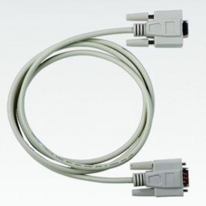 RS-232 nuoseklios sąsajos kabelis, 1,5m