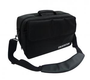 Soft Carrying Case for GSP-930 or GSP-9300 series