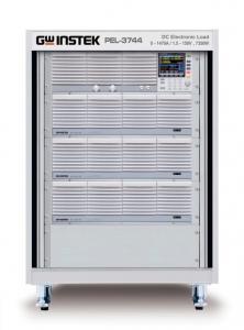 1,5V - 150 V, 1470 A, 7350 W programuojama elektroninė apkrova