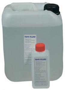 TINY-FLUID, specialus Tiny dūmų generatorių skystis, 250 ml butelis
