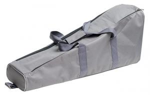 Krepšys L13 kabelių ieškikliui  LKZ-1500