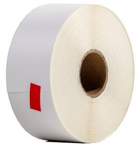 Popierinė juosta etikečių spausdintuvui SATO D2
