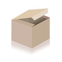 Wide angle lens 13mm to KT-650/670