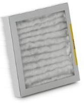 Pirminis T15 (E0342A0000) filtravimo sistemos filtras