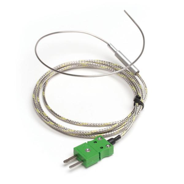 Lokmita high temperature k type thermocouple wire probe