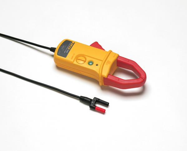 AC/DC Current Clamp (1000 A)