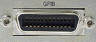 TG-GPIB, GPIB sąsajos montavimo į TG50, TG25, TGP ir TGF serijų generatorius bei TSX-P serijos maitinimo šaltinius rinkinys