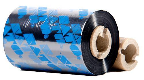 100 m juosta etikečių spausdintuvui SATO D2