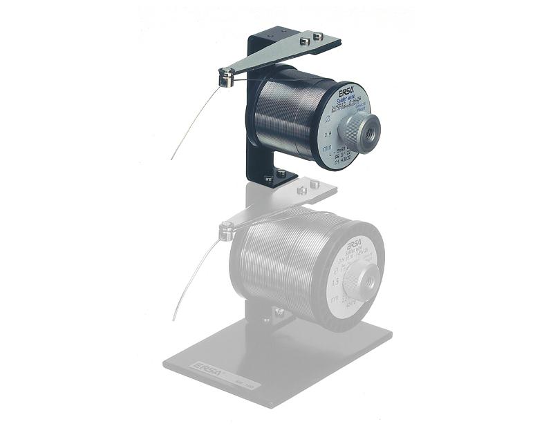 Lokmita | Kit for 2nd solder wire spool holder with dispenser 0SR100 ...